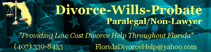 Florida divorce help volusia county divorce uncontested solutioingenieria Gallery